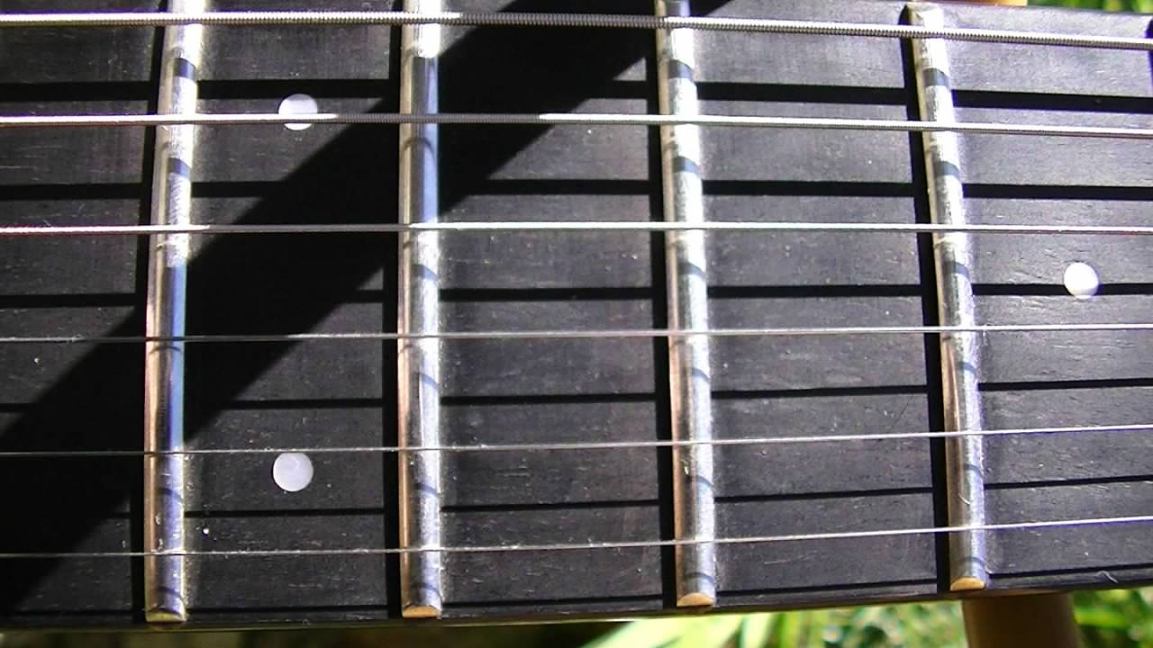 x390 - the X390 and a fret masher... Enhance
