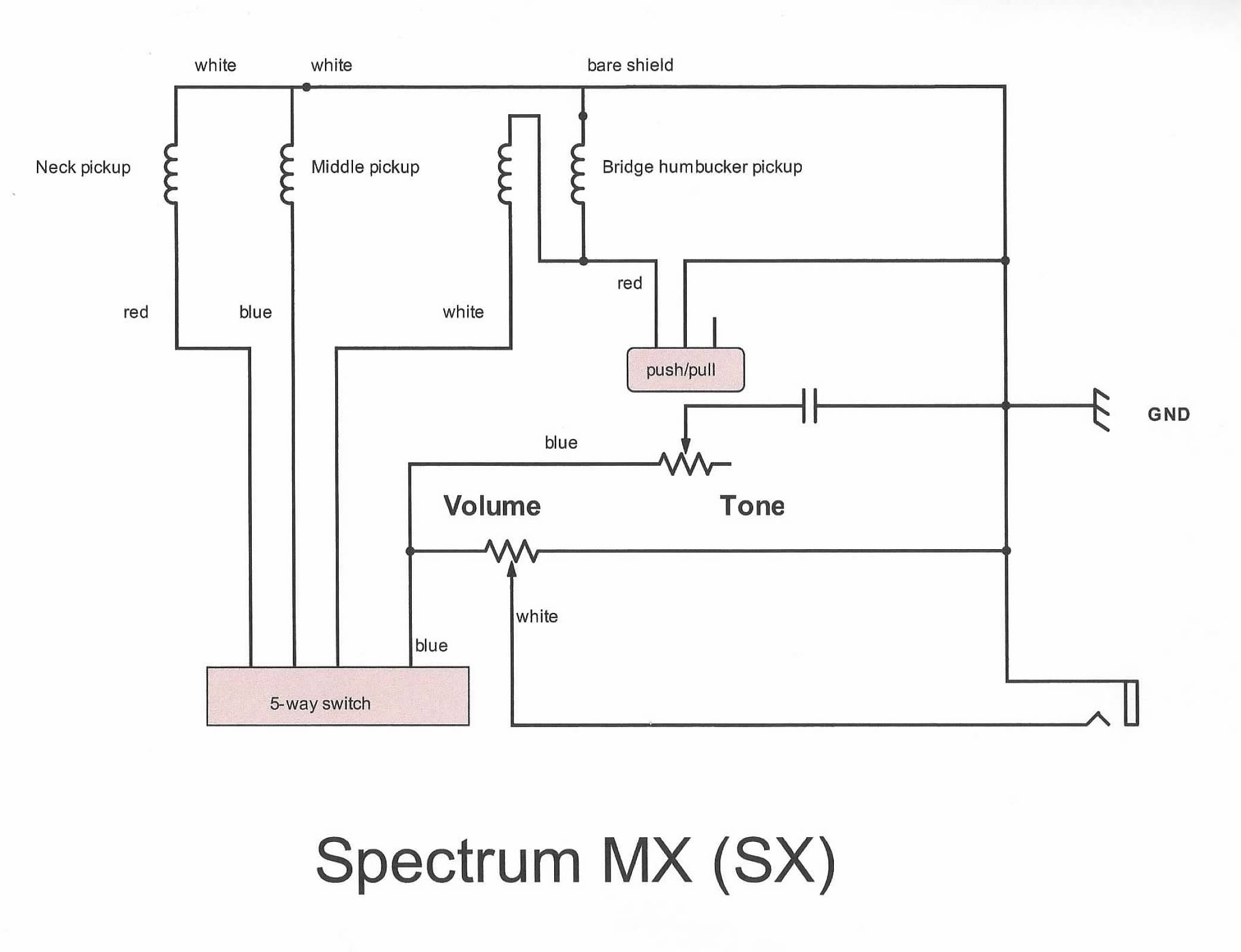 spectrum - I'm back! - And fixing up a Spectrum Enhance