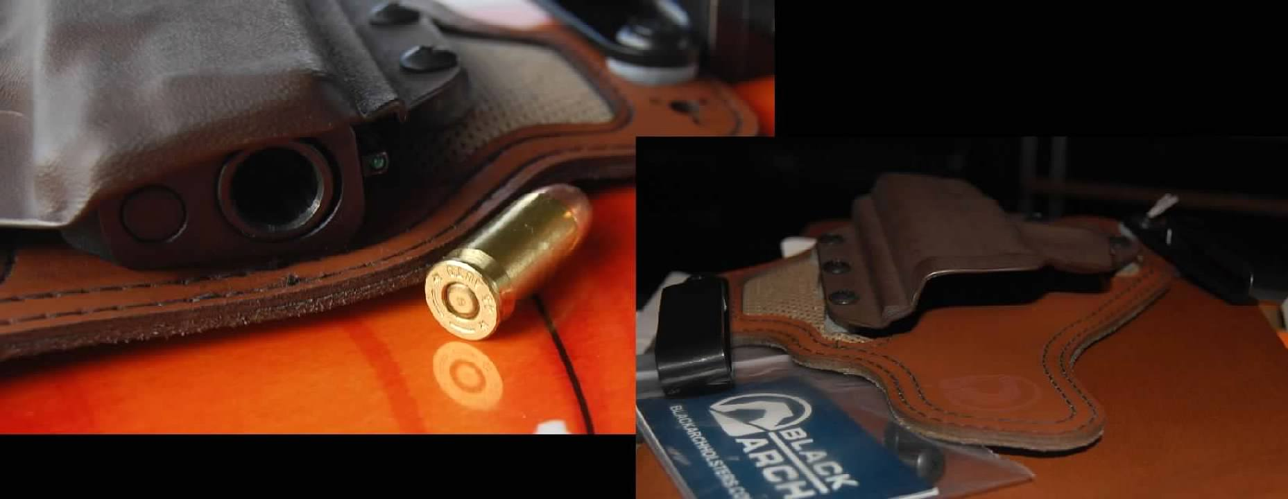 SHIELD  45 ACCURACY ISSUES - MP-Pistol Forum