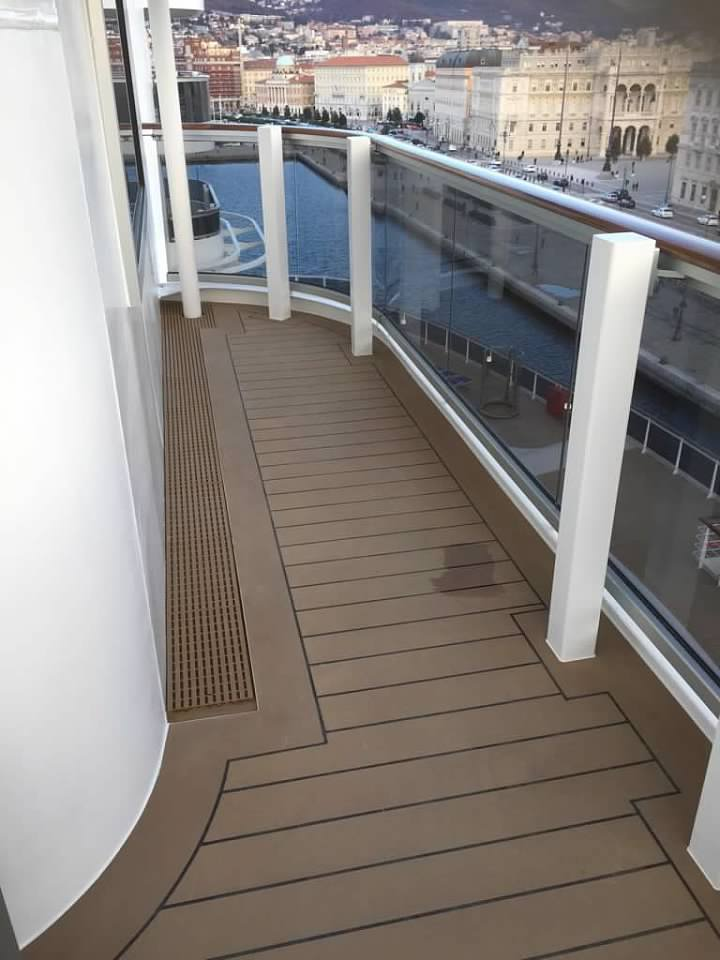 Msc Seaside Cabin Photos Only Cruise Critic Message Board Forums