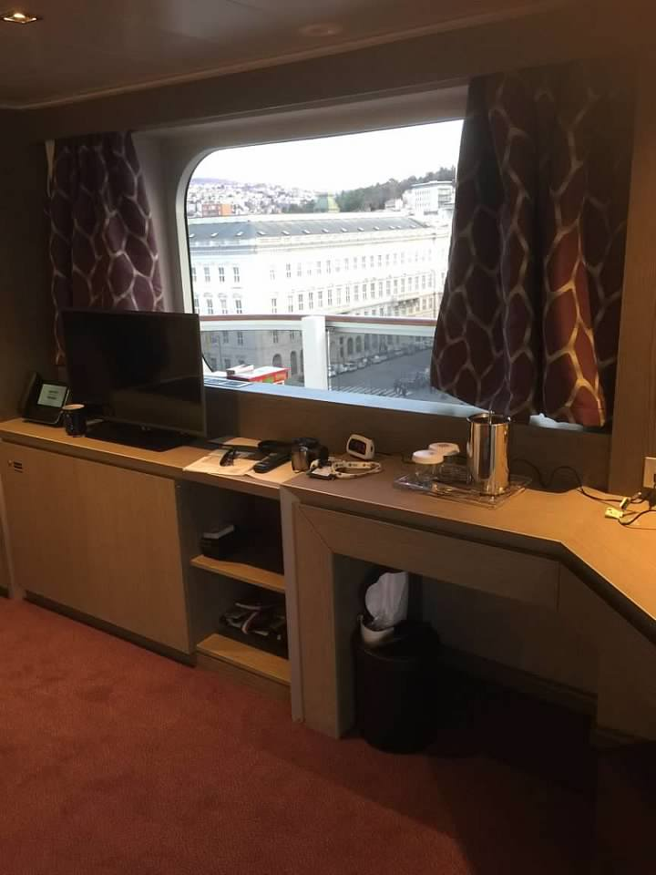 Msc Seaside Cabin Photos Only Cruise Critic Message